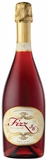 Fizz56 Brachetto Spumante Sparkling Red Wine