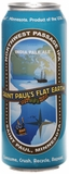 Flat Earth Northwest Passage IPA 4PK