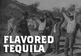 Flavored Tequila