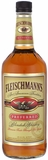 Fleischmann's Preferred Blended Whiskey 1L