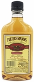 Fleischmann's Preferred Blended Whiskey 375ML
