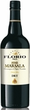 Florio Marsala Wine Dry 750ML