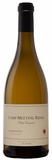 Flowers Camp Meeting Ridge Estate Vineyard Chardonnay 2013