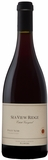 Flowers Seaview Ridge Estate Vineyard Pinot Noir 2014