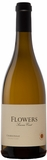 Flowers Sonoma Coast Chardonnay 375ML
