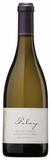 Foley Estates Rancho Santa Rosa Chardonnay 750ML 2013
