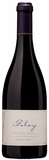 Foley Estates Rancho Santa Rosa Pinot Noir 2014