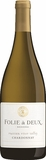 Folie a Deux Russian River Chardonnay 750ML