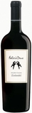 Folie a Deux Dry Creek Zinfandel 750ML