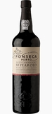 Fonseca 10 Year Old Tawny Port 750ML