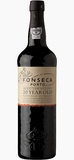 Fonseca 20 Year Old Tawny Port 750ML