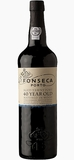 Fonseca 40 Year Old Tawny Port 750ML