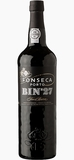 Fonseca Bin No. 27 Port 750ML