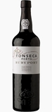 Fonseca Ruby Port