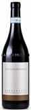 Fontanabianca Barbaresco 750ML