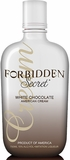 Forbidden Secret White Chocolate Cream Liqueur
