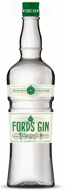 Ford's Gin 1L