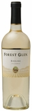 Forest Glen Riesling 750ML