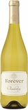 Forever Vineyards Chardonnay Monterey (case of 12)