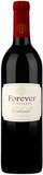 Forever Vineyards Zinfandel Lodi (case of 12)