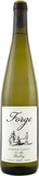 Forge Cellars Les Allies Riesling 750ML 2015