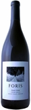 Foris Vineyards Pinot Noir Cedar Ranch 2013