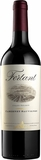 Fortant Coast Select Cabernet Sauvignon