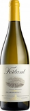 Fortant Coast Select Chardonnay 750ML