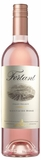 Fortant Coast Select Grenache Rose