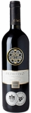 Forte Incanto Primitivo Salento Rosso 750ML (case of 12)