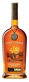 Forty Creek Double Barrel Canadian Whisky