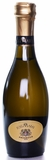 Foss Marai Prosecco Extra Dry Sparkling Wine 187ml (case of 48)