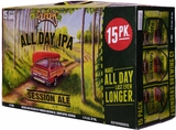 Founders All Day IPA Session Ale 15 Pack Cans