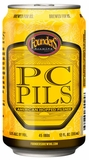 Founders PC Pils 15 Pack