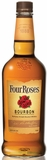 Four Roses Yellow Label Bourbon 750ML
