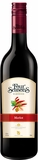 Four Seasons Merlot 750ML