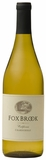 Fox Brook Chardonnay 750ML