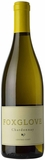 Foxglove Central Coast Chardonnay 2013