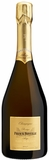 Franck Bonville Grand Cru Prestige Champagne 750ML (case of 12)