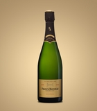 Franck Bonville Grand Cru Vintage Champagne 750ML (case of 12)