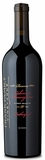 Frank Family Cabernet Sauvignon Rutherford Reserve 2013