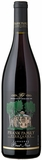 Frank Family Pinot Noir Carneros 2014