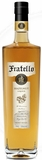 Fratello Hazelnut Liqueur 750ML