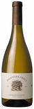 Freemark Abbey Napa Valley Chardonnay 2016