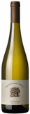 Freemark Abbey Napa Valley Viognier 750ML 2013