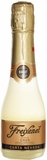 Freixenet Carta Nevada Brut Sparkling Wine 187ML