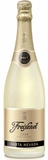 Freixenet Carta Nevada Brut Sparkling Wine 750ML