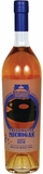 New Holland Freshwater Michigan Amber Rum