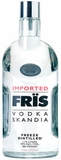 Fris Vodka 1.75L