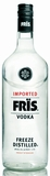 Fris Vodka 1L